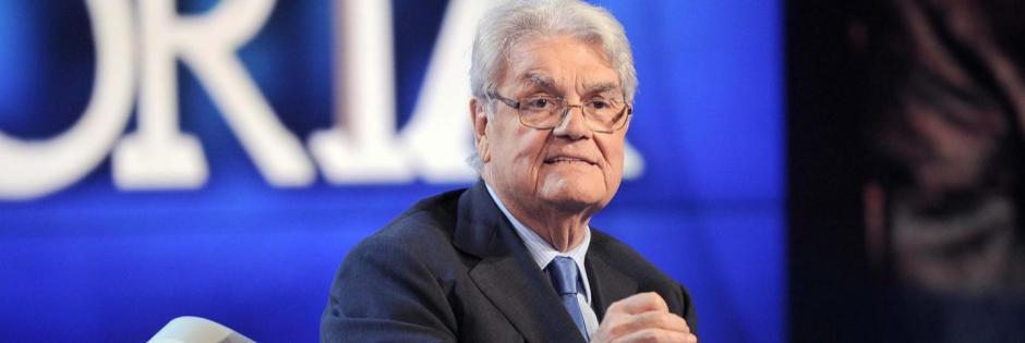 L'ex ministro Mannino doveva essere ucciso dalla mafia. Le dichiarazioni di Brusca e La Barbera