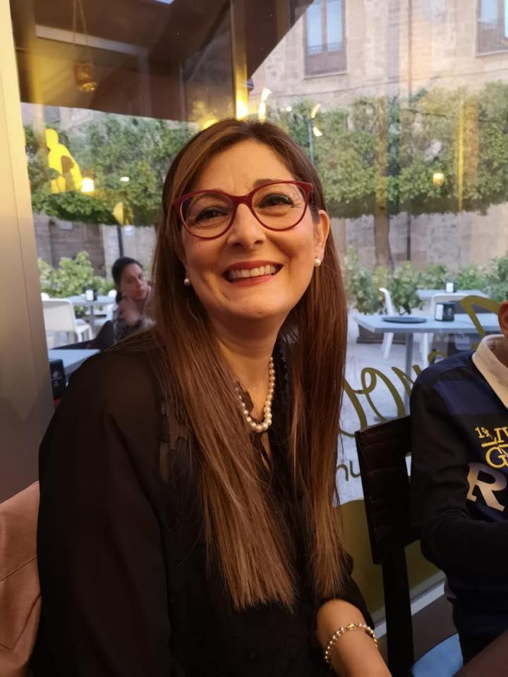 Castelvetrano: la lettera di Rosalia Ventimiglia e il convegno  antimafia al gioventù