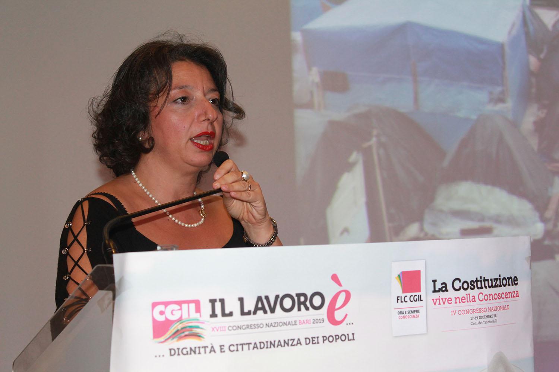 Formazione Sicilia: avviso 28 non tutela studenti disabili e lavoratori