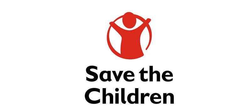 Albania: Save the Children, 9 mila bambini hanno bisogno di supporto vitale mentre proseguono le scosse che hanno ulteriormente danneggiato gli ospedali