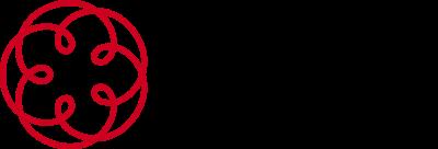 CONSIGLIO E FONDAZIONE NAZIONALE DEI COMMERCIALISTI: IL COMMERCIALISTA STRATEGICO NEL NUOVO RAPPORTO BANCA-IMPRESA