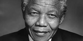 Giornata Internazionale dedicata a Nelson Mandela