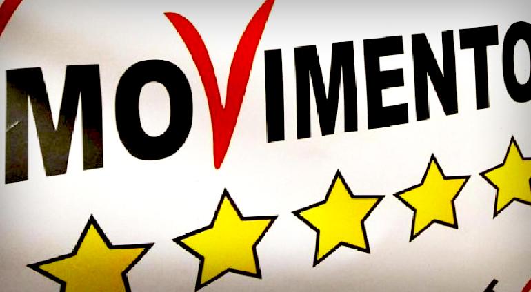 I deputati Cancelleri e Di Paola rispondono alle critiche del deputato di  Forza Italia, Mancuso