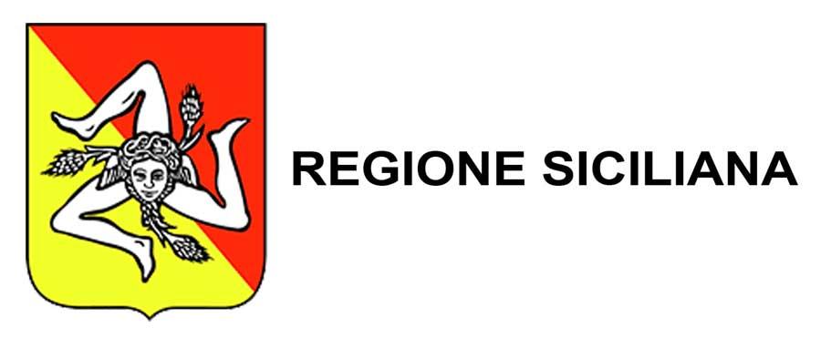 Previsione di ripresa economica in Sicilia, la giunta approva il Defr