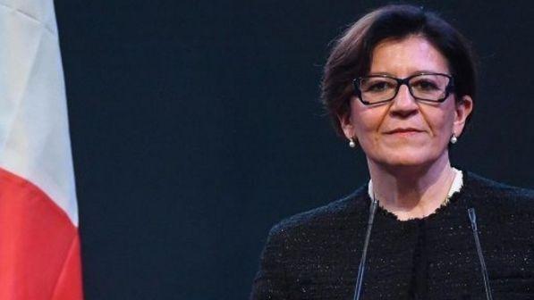 Commissariata Ministro Trenta: non ottempera sentenza uranio