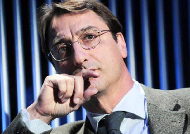 Fava  dopo l'operazione Halycon interviene su mafia e massoneria alla Regione Siciliana