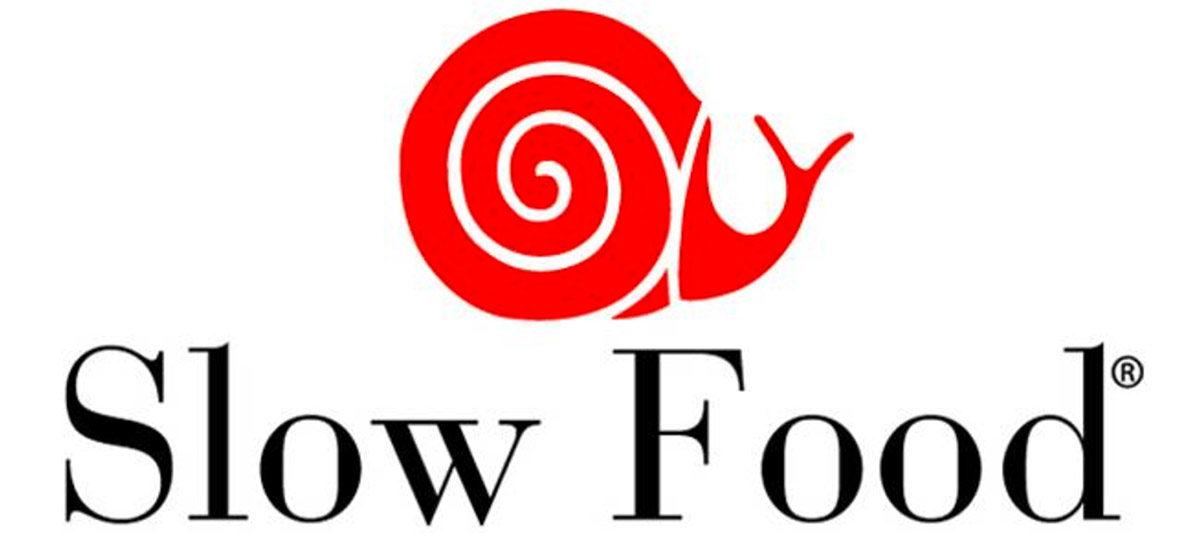 Slow Food commenta il rapporto ONU sui progressi verso Fame Zero