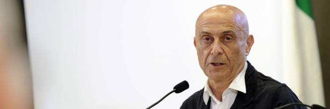 """Governo: Il Pd vuole il ritorno di Minniti agli Interni. Ritorna l'era delle """"purghe """"  per gli avversari?"""