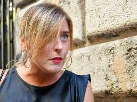 Governo, Maria Elena Boschi: «Non rinuncio alle cause con il M5S»
