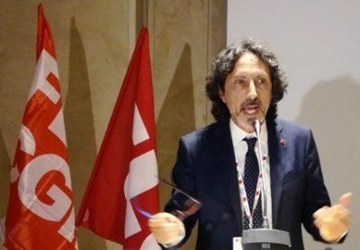 Scuola: Flc Cgil Sicilia, 500 posti in più per gli Ata, Miur accoglie nostra richiesta