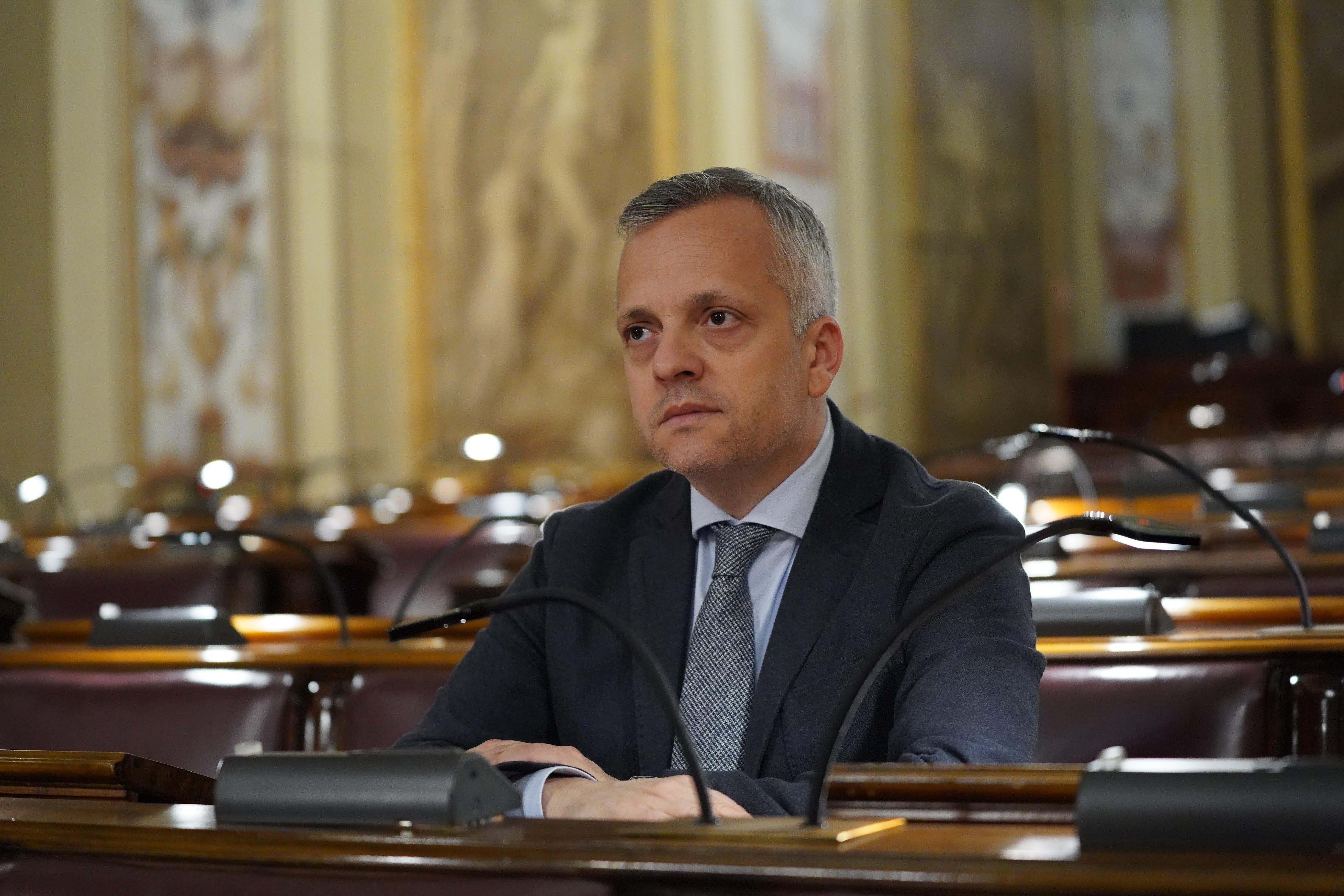 Ars: Ridisegnati per legge i confini tra Favara Agrigento e Aragona. Stop a doppie bollette e disservizi