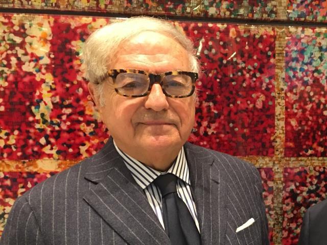 I contratti di locazione abitativa a canone concordato, a Milano ed in Italia – Dichiarazione del presidente di Assoedilizia Achille Colombo Clerici