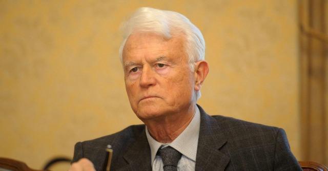 """Giustizia:la proposta  a sorpresa dell'ex procuratore Caselli, """" aboliamo l'appello nel processo penale"""""""