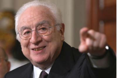 9 anni fa moriva il presidente Cossiga, storia ed eredità del 'picconatore'