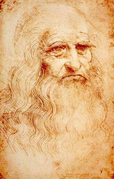 """Le Notti di BCsicilia"""": Pisano Etneo, una serata dedicata a Leonardo da Vinci."""