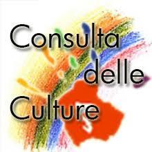 Teatro Massimo: la Consulta delle Culture plaude alla riconferma di Francesco Giambrone come Sovrintendente.
