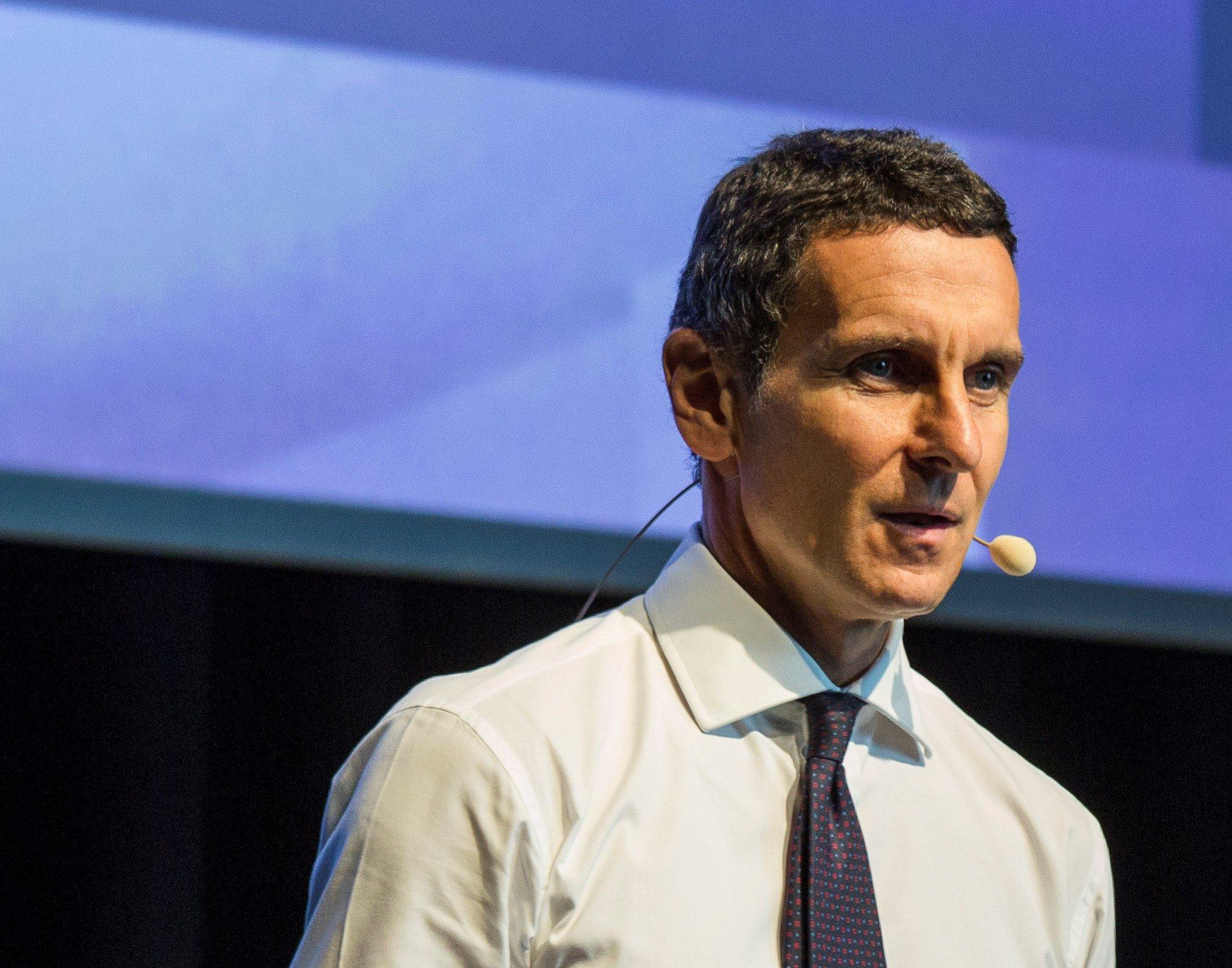 BANCA MPS: IL CDA APPROVA I RISULTATI AL 30 GIUGNO 2019