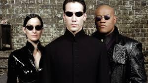"""Arena Bagnasco: in piazzetta Bagnasco, eccezionalmente lunedì 26 agosto, serata fantascientifica con """"Matrix"""""""