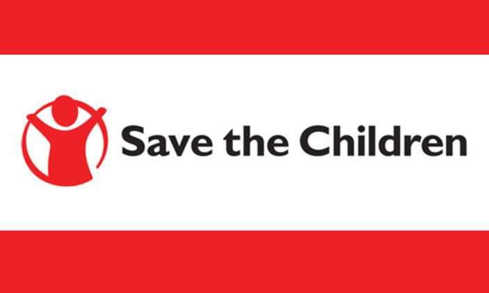 Save the Children, non perdere un solo minuto per garantire un porto sicuro ai bambini e donne a bordo della Mare Jonio