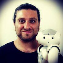 Piazzetta Bagnasco: l'Intelligenza Artificiale in nostro aiuto. Se ne parla con Salvatore Anzalone