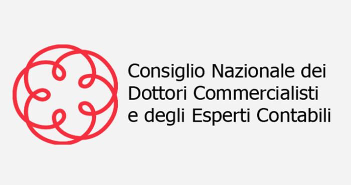 """CONSIGLIO E FONDAZIONE NAZIONALE DEI COMMERCIALISTI: ATTENZIONE PUNTATA SUI """"CREDITI DETERIORATI"""""""