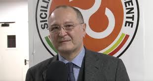 Crisi di governo-Fleres: nessuno venga in Sicilia a fare shopping di voti, ascolteremo solo proposte serie
