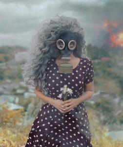 Siberia in fiamme – Nicolai Lilin: Una catastrofe senza precedenti nel silenzio dei big media