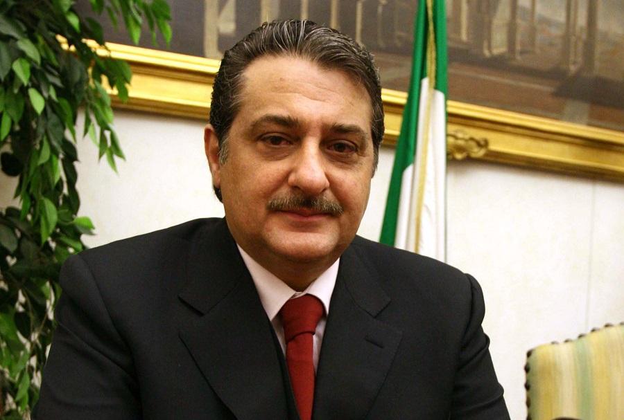 """Soddisfazione per l'ordinanza del Tribunale """"della Libertà"""" di Catania."""