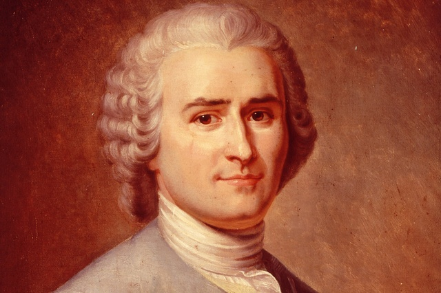 """Siracusano (FI): """"Italia ostaggio di un sondaggio della Casaleggio Associati. Rousseau si starà rivoltando nella tomba"""""""