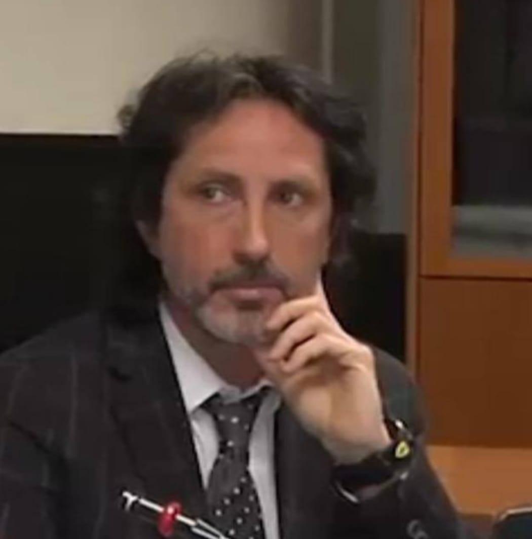 Clima: la Flc Cgil Sicilia aderisce alla Climate Action Week