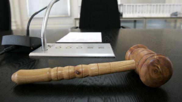 """In….giustizia: GIP e GUP e le statstiche : quei giudici """"schierati"""" con i PM"""