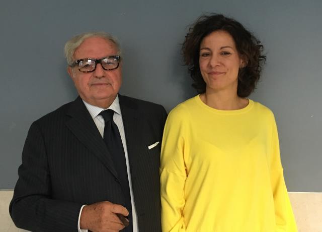 Ministero per l'Innovazione tecnologica e la Digitalizzazione, Ministro Paola Pisano –