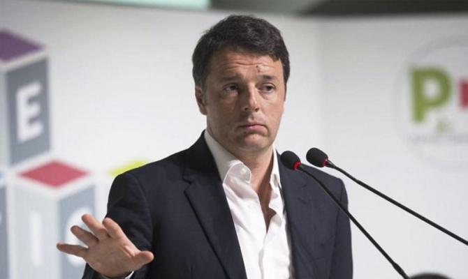 A volte ritornano: Renzi è il vero vincitore del Conte Bis. Purgati Zingaretti , Di Maio e Salvini