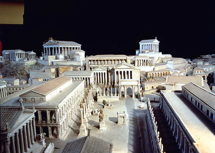 Bagheria. Vivere nella Sicilia romana: inizia il II seminario sull'Arte di abitare organizzato da BCsicilia e dall'Ordine degli architetti.