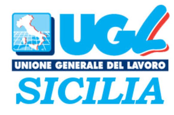 """A Palermo zone blu gratis eliminate.Ugl: """"Ulteriore gabella ai cittadini ed in particolare ai lavoratori del centro città"""""""