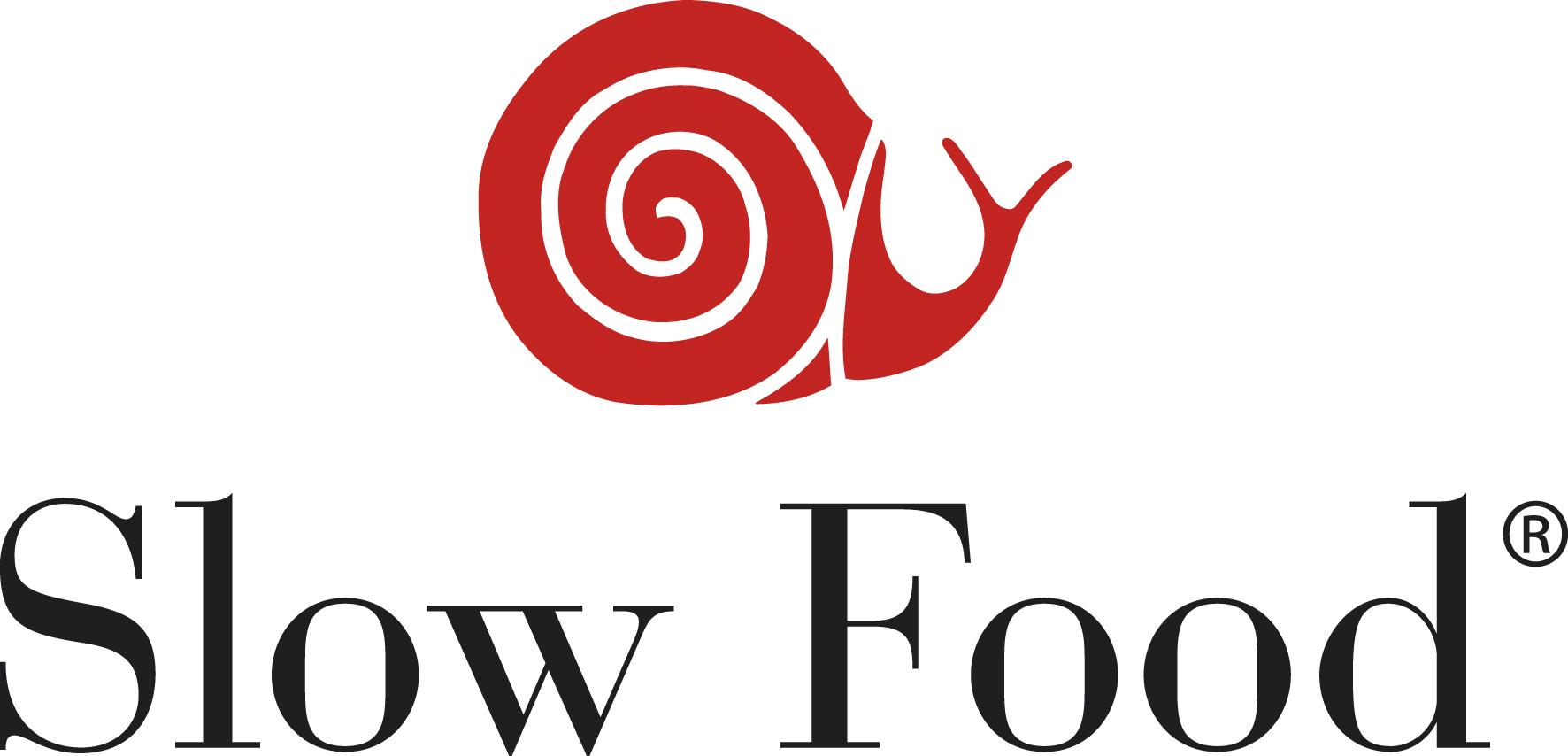 Slow Food presenta Le ricette del dialogo. Cibo e storie per l'intercultura e l'integrazione