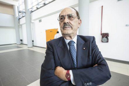Scandalo sanità, assolto dopo 16 anni di processo l' imprenditore ex Forza Italia Angelucci: «Il fatto non sussiste»