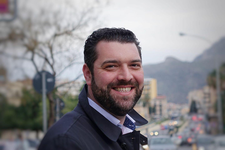Mafia. M5S: Cittadini di Misterbianco pagano la superficialità del sindaco Di Guardo