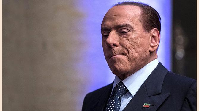 Mafia, Silvio Berlusconi indagato in procedimento per le stragi del 1993