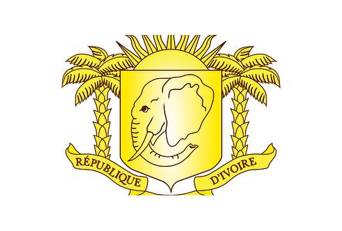 Indipendenza della Repubblica di Costa d'Avorio: per il 59simo anniversario i Cantieri Culturali si vestono a festa
