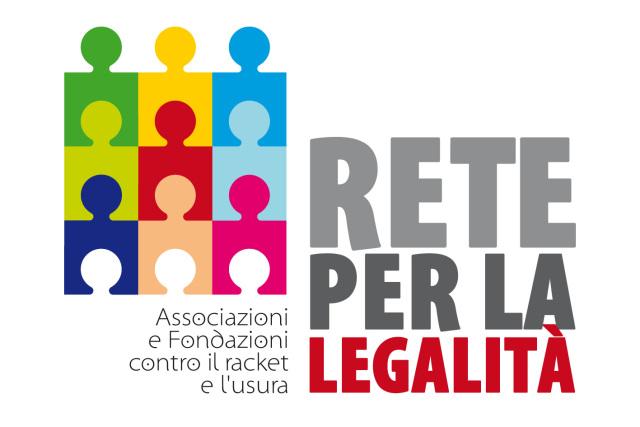 Il Prefetto Luciana Lamorgese è il nuovo ministro dell'Interno. Le congratulazioni di SOS IMPRESA- RETE PER LA LEGALITA'