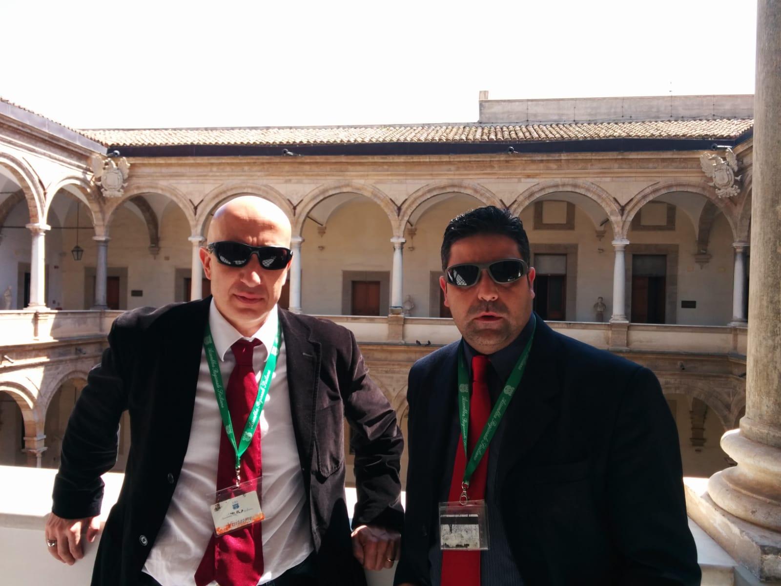 Asu Sicilia: governo e maggioranza rispettino accordi su stabilizzazioni