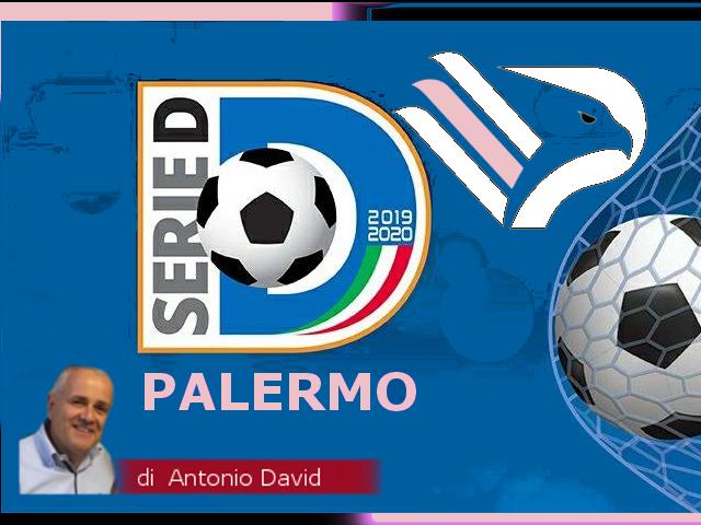 Al Barbera gioco e personalità del Palermo. Tre punti contro gli irpini del San Tommaso