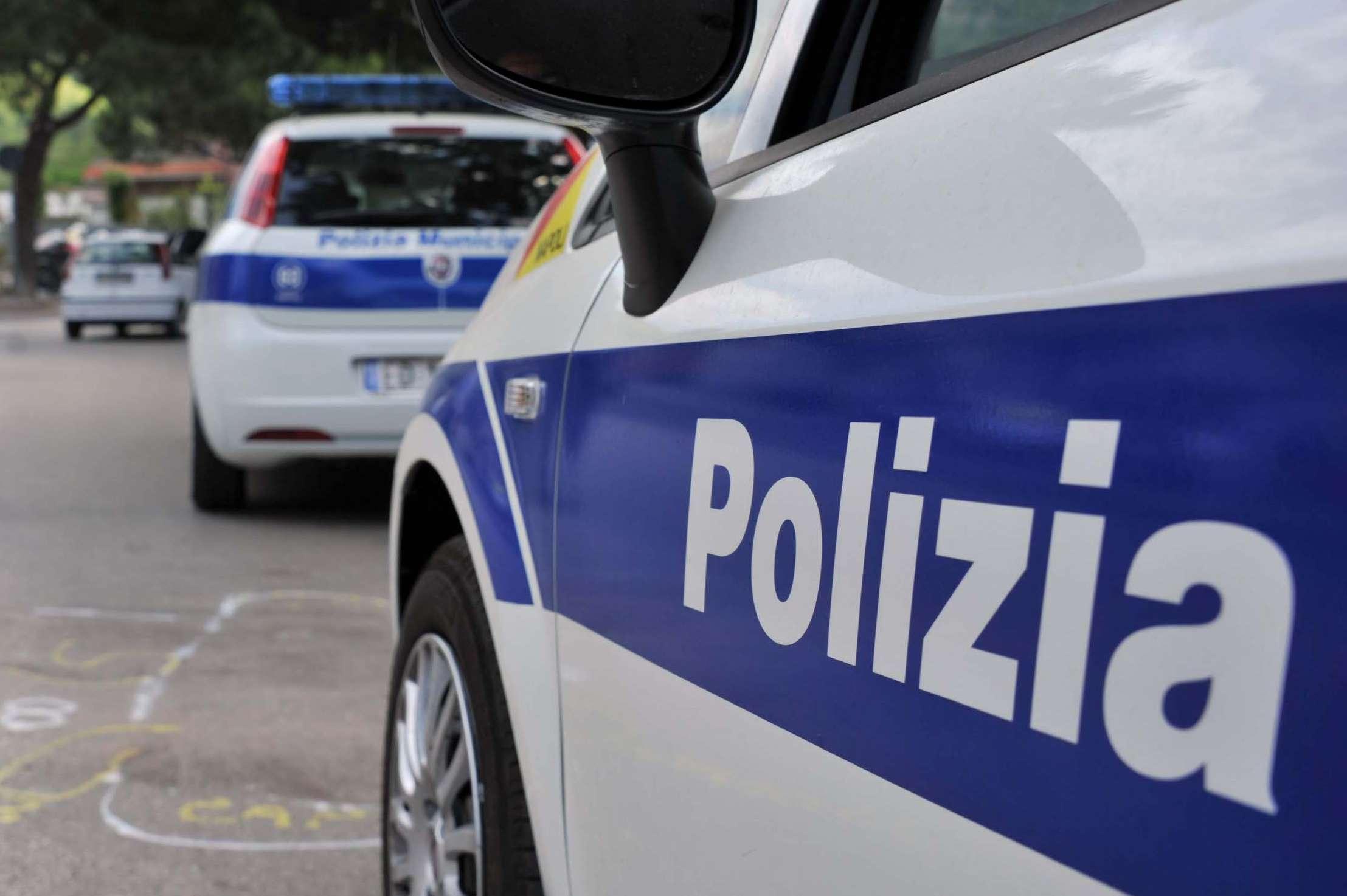 Castelvetrano: gravi episodi intimidatori al Comando della Polizia Municipale
