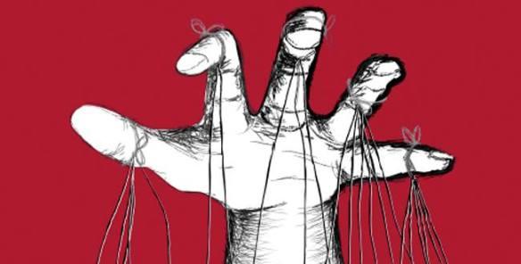 Processo Capaci bis, il pentito Riggio tira in ballo i libici «Disse che si erano avvalsi dei servizi segreti»