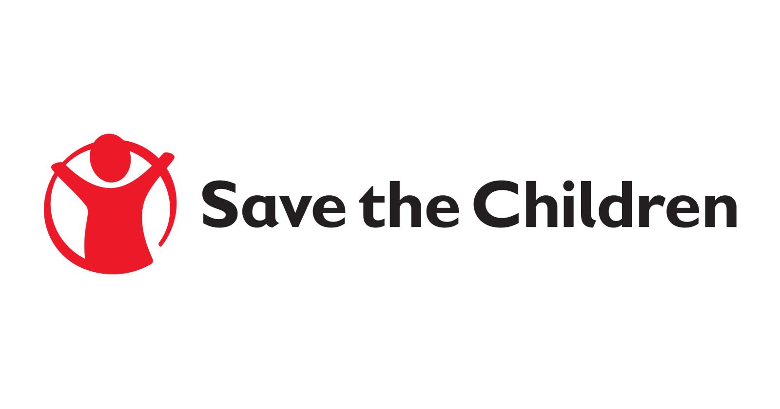 Scuola: Save the Children, in Italia 4,5 milioni di studenti vivono in aree ad alta o medio-alta pericolosità sismica