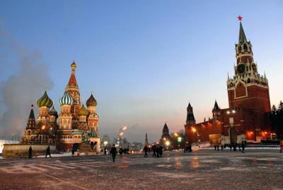 Lega, identificati i due russi presenti all'incontro al Metropol
