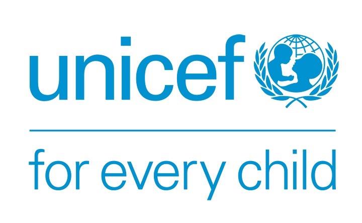 UNICEF/Coronavirus: 25.000 colombe pasquali Galbusera distribuite da Caritas Italiana con Vigili del Fuoco a tante famiglie vulnerabili.