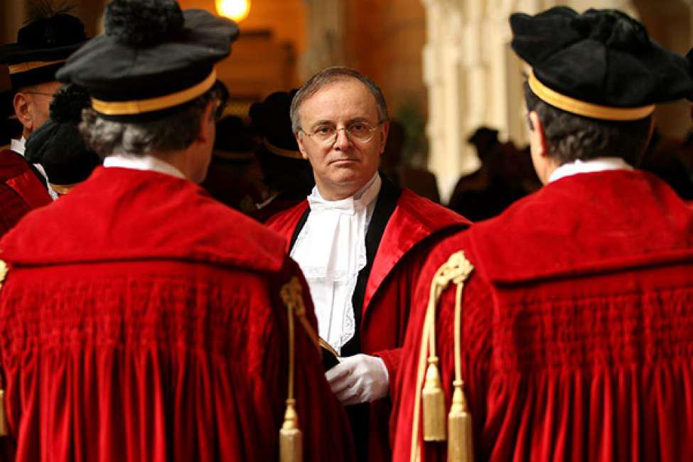 L'altolà di magistrati e penalisti: «Le manette agli evasori ingolferanno le procure»