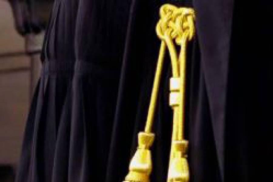 Il CSM agevola il cambio di ruoli da PM a Giudice senza nessuna formazione specifica